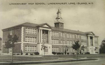 Lindenhurst High School