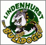 Lindenhurst High School Bulldogs