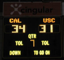 Cal 2003 USC Scoreboard Final 34-31 cropped.jpeg