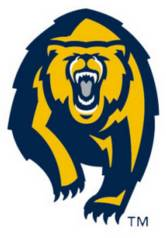Cal Bears 2013 Logo