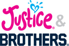 Justice-Brothers-logo