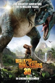 walking_with_dinosaurs_3d_ver3