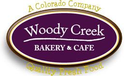 Woody Creek Cafe & Bakery copy