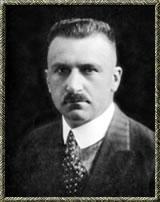 A. P. Giannini
