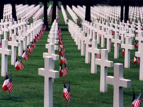 memorial-day-1