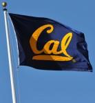 Cal v. Colorado 140927 21 Cal Flag