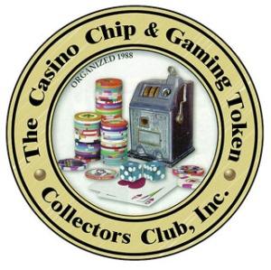 CC&GTCC Logo New