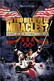 Do You Believe in Miracles book cover