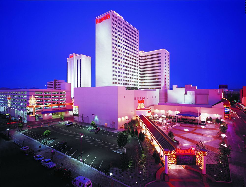 Sundowner hotel casino reno www fitzgeralds casino